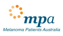 Spotscreen partner Melanoma Patients Australia