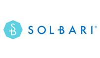 Spotscreen partner Solbari