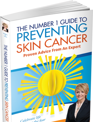 no1guide-book-skin-cancer-trans