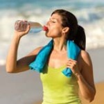 woman-exercise-drink-water-sm