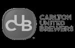 Carlton United Bewers logo