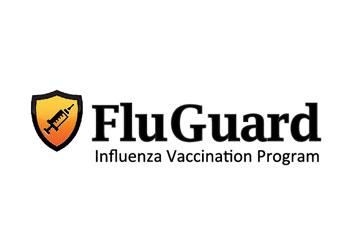 FluGuard
