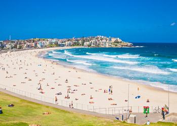 Community skin cancer checks around Australia