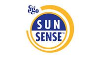 Spotscreen partner EGO Sun Sense