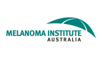 Spotscreen partner Melanoma Institute Australia