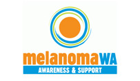 Spotscreen partner Melanoma WA